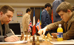carlsen-adams.jpg