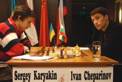 cheparinov-karjakin.jpg