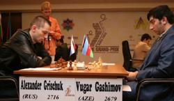 gashimov-grischuk.jpg