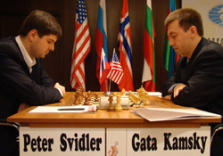 kamsky-svidler.jpg