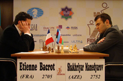 mamedyarov-bacrot.jpg