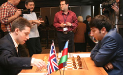 adams-gashimov.jpg