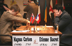 bacrot-carlsen.jpg