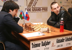 grischuk-radjabov.jpg