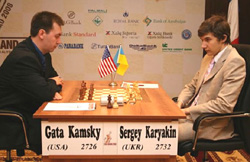 karjakin-kamsky.jpg