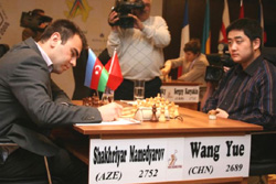 wangyue-mamedyarov.jpg