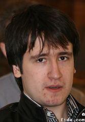 gm_teimour_radjabov_low.jpg