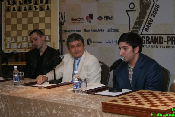 press_conference_vugar_grischuk4_page.jpg